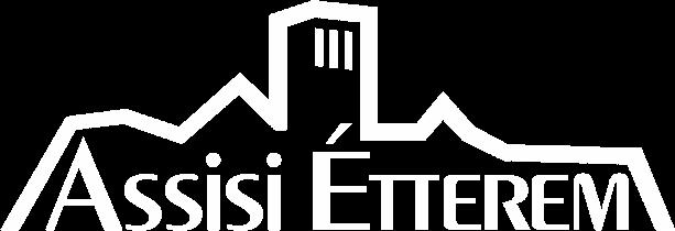 Assisi Étterem
